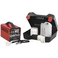 Kit de nettoyage Cleantech 100