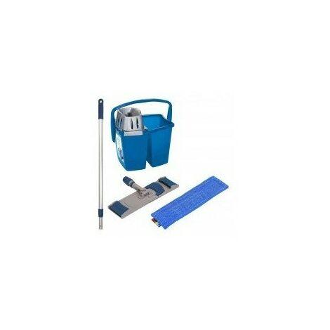 Seau lavage sol prof kit easy574250