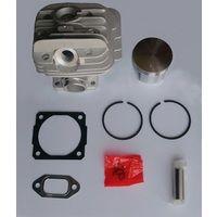 Kit de pistón del cilindro completo a Stihl 020, 020T, MS200, MS200T
