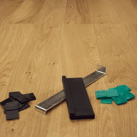 kit de pose pour sol stratifi et parquet pgtool. Black Bedroom Furniture Sets. Home Design Ideas