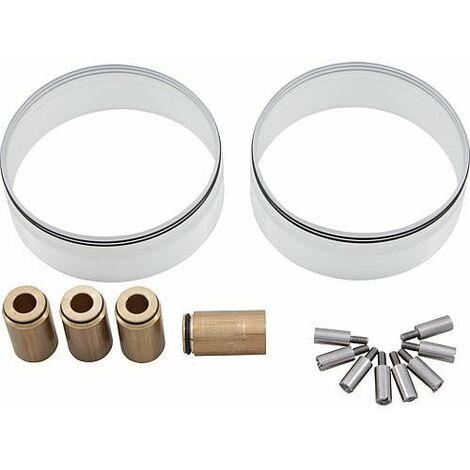 Kit de rallonge Ideal-Standard 40 mm pour 93 708 32 A962476NU