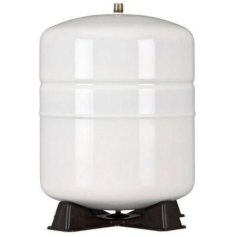 Kit de réfrigérateur américain pour osmoseur domestique