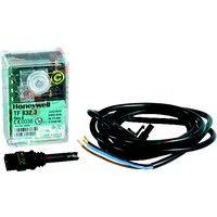 Kit de remplacement TF 801/802 - FZ711 Réf. 200009601 DE DIETRICH