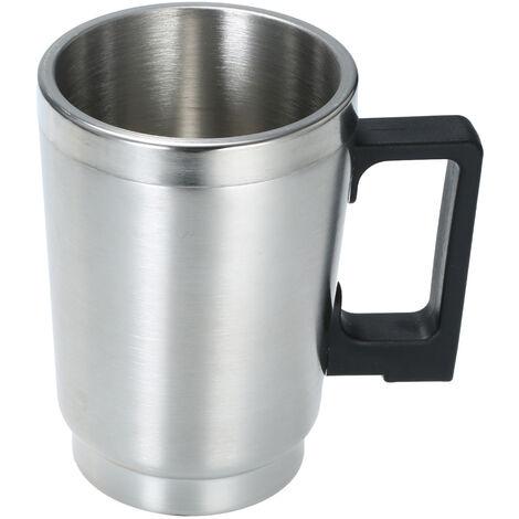 Kit de reparation de phare poli de voiture en verre de reparation de rayures de phare remis a neuf atomiseur