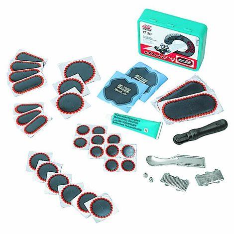 Kit de réparation pneumatique TIP TOP Tracteur