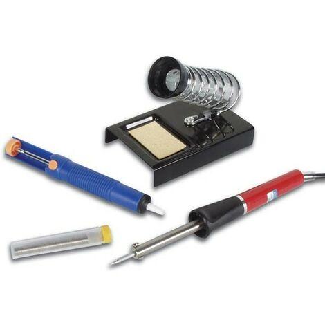 KIT DE SOUDAGE ELECTRIQUE (RI3247)