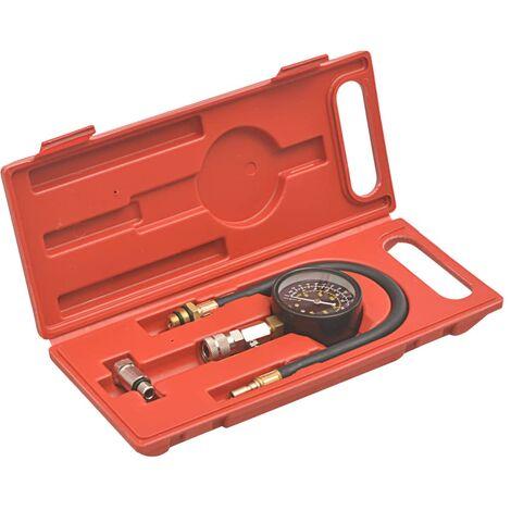 Kit de test de compression de moteur