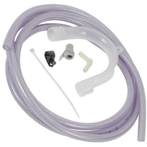 Kit de vidange pour sèche-linge à condensation, Sèche-linge, 9029793388