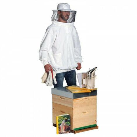Kit Débutant Apiculture - Plusieurs modèles disponibles