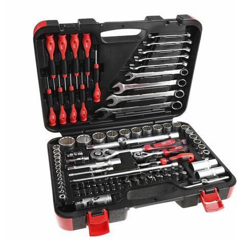 """main image of """"Kit di utensili per Riparazione telefono RS PRO, 32 pezzi"""""""
