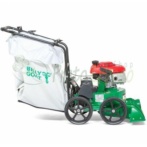 Kit d'irrigation Rain Bird 6-zone 24V