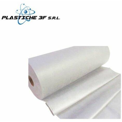 Kit d'irrigation Rain Bird 7 zones 24V