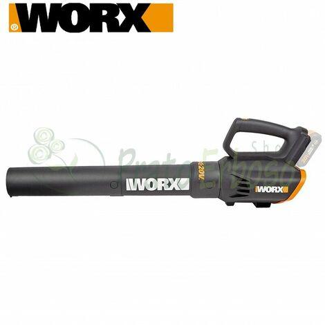 Kit d'irrigation Rain Bird 8 zones 24V