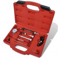 Kit d'outils de calage des pompes à injection Diesiel
