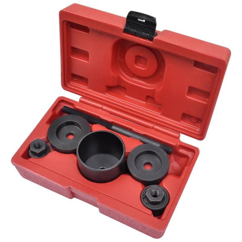 Kit d'outils de douille d'essieu arrière pour FORD FIESTA IV & KA