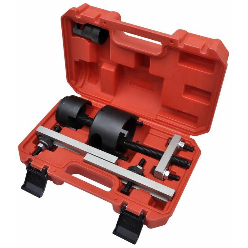 Kit d'outils d'installation et extraction d'embrayage Audi, VW