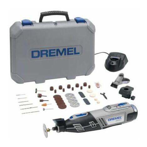 Kit Dremel 8220 (8200-2/45) a batería