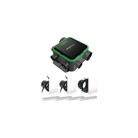 Kit Easyhome PureAir compact premium
