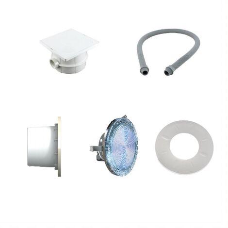 KIT ÉCLAIRAGE PISCINE - Centrocom - Plusieurs modèles disponibles