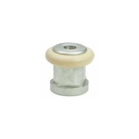 Kit Électro-Magnetico Thermocouple Thermocouple Celtic Caldera Chaffoteux 60081361