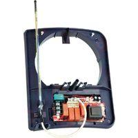 Kit électronique triphasé Réf 099109