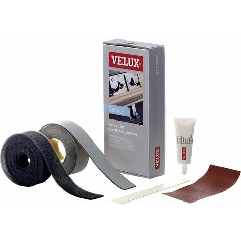 Kit Entretien Velux Velux