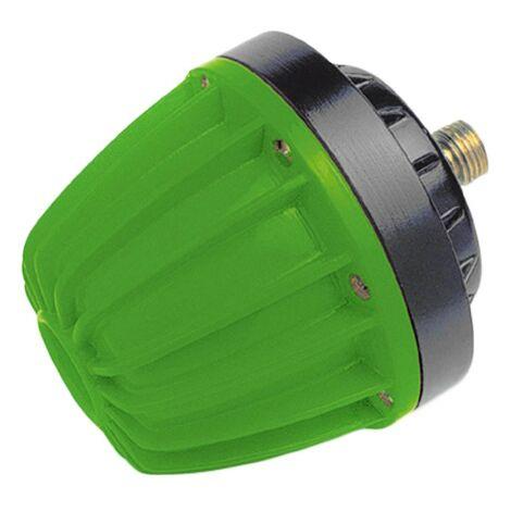 Kit expansion 1/4 de POMPES GUINARD LOISIRS - Réservoir à vessie