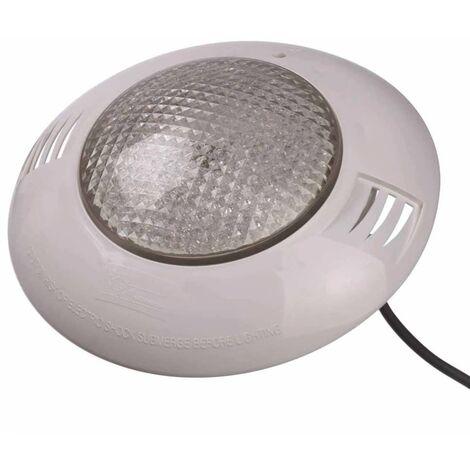 Ubbink Foco de piscina LED 350 blanco