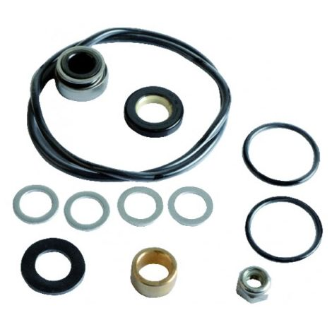 Kit for mechanical packng aga/cm 0.6-0.75-1.00 - EBARA : 364500013
