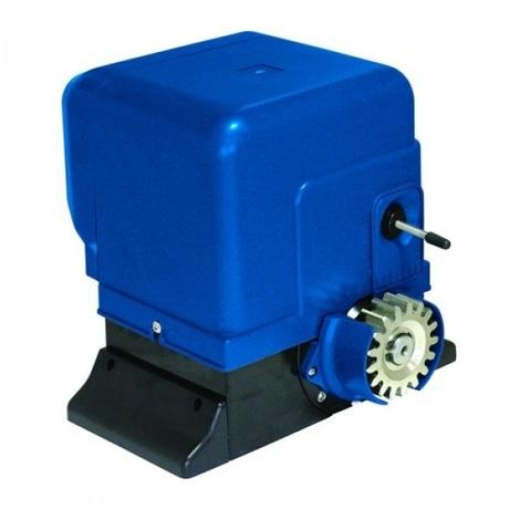 KIT FORCE 800 Kit Motor corredera 800 MOTORGATE AUTOMATION 80-558