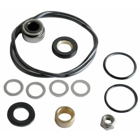 Kit garniture méca. AGA/CM 0.6-0.75-1.00 - EBARA : 364500013