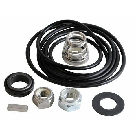 Kit garniture méca. Série 3 CAR/CER/NBR - EBARA : 364500000
