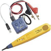 Kit générateur de sons et traceur de tonalités Fluke Networks PRO3000F50-KIT Réseau, Télécommunication