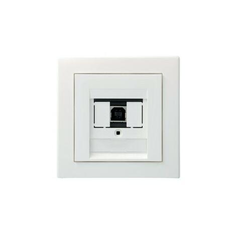 Kit interface USB/KNX - TEBIS HAGER TH102