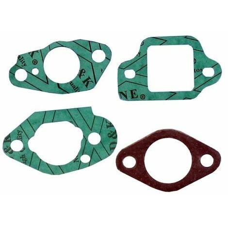 Kit Joint carburateur moteur Honda