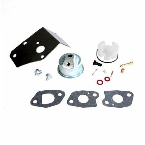 Kit joints moteur tondeuse Emak K650