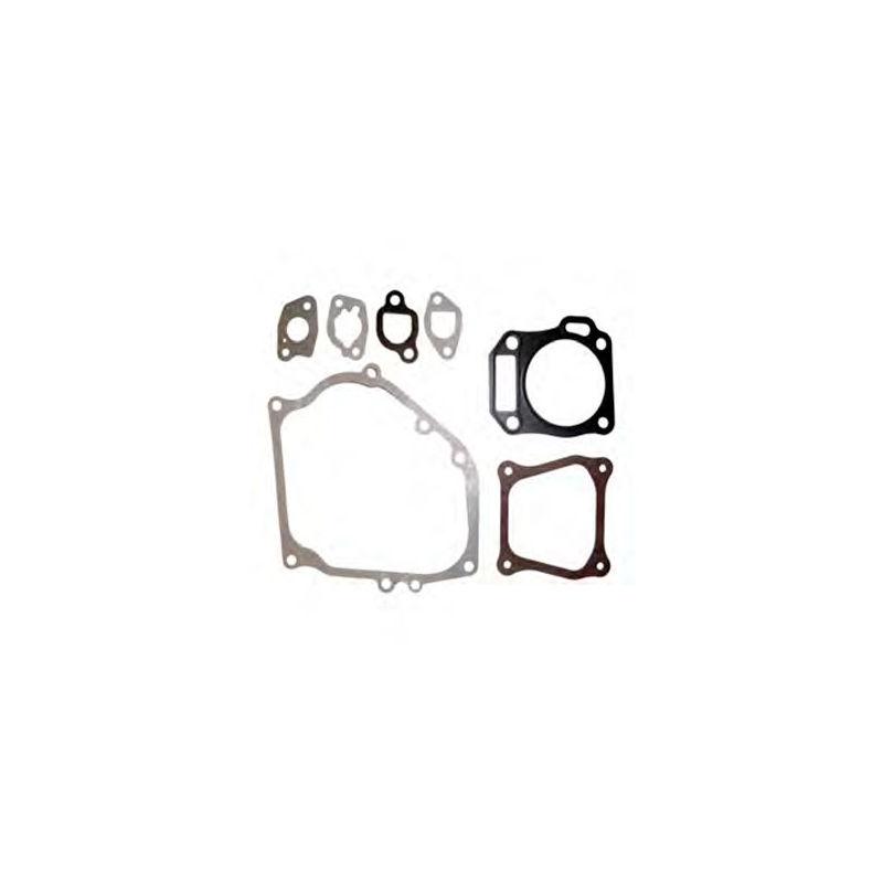 Marbegarden - kit juntas motor Honda GX200