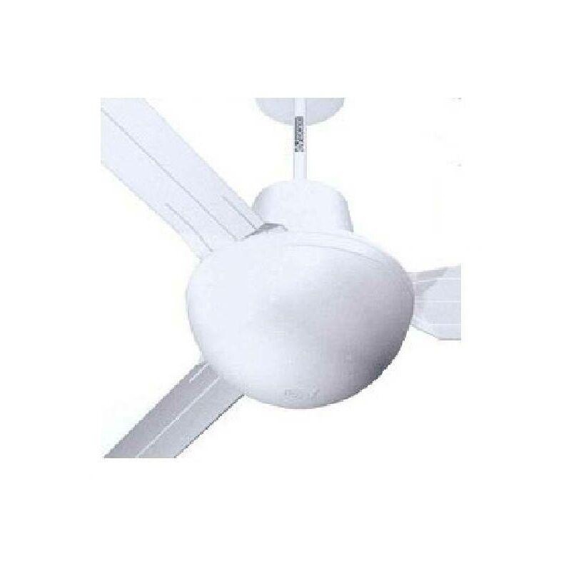 Schema Elettrico Ventilatore A Soffitto Vortice : Kit luce w lampadine per ventilatori nordik evolution