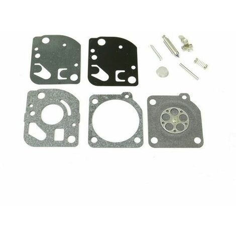 Kit membrane carburateur C1U-K20