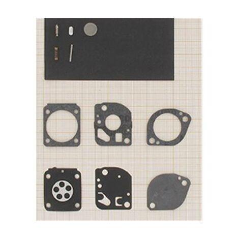 Kit Membrane Carburateur Zama RB-165