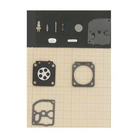 Kit Membrane Carburateur Zama RB-85