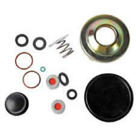 Kit membrane FD8001 - Compatible pompes PURFLUX