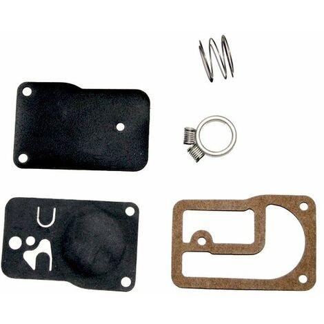 Kit membrane + joint de carburateur BRIGGS ET STRATTON 393397