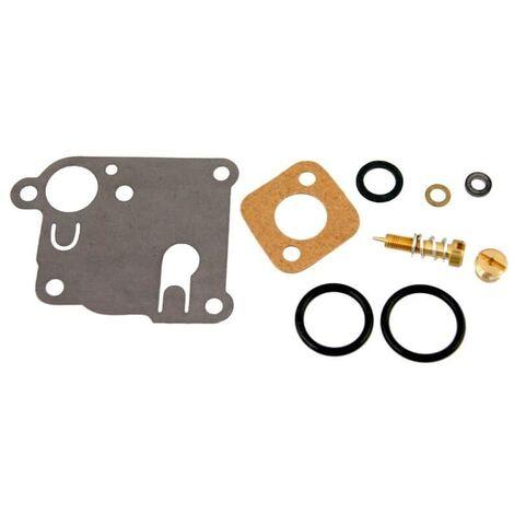 Kit membrane + joint de carburateur BRIGGS ET STRATTON