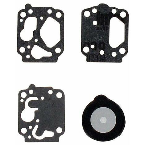 Kit membranes joints carburateur TEIKEI TK11