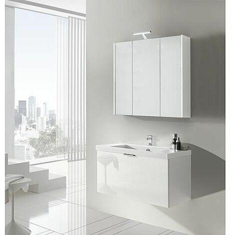Kit meubles de salle de bains Epil