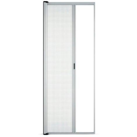 Kit mosquitera enrollable epid para puertas 150xh.220 cm. - talla