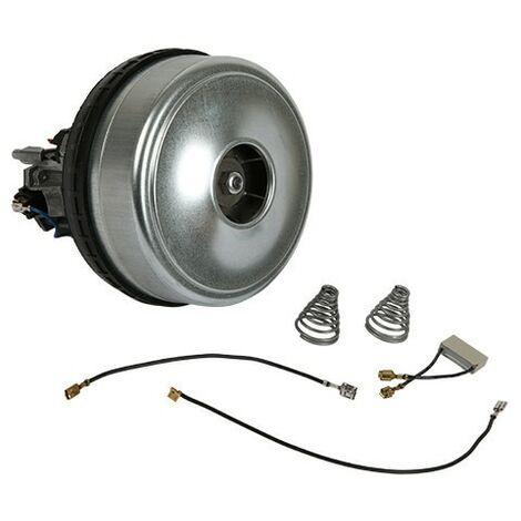 Kit moteur pour aspirateur, Aspirateur, 1407902525
