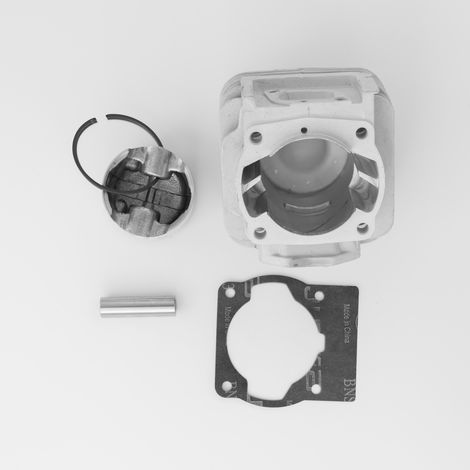 Kit motor completo 2t 65-75cc