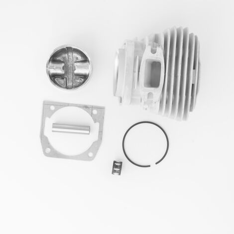 Kit motor completo 2t 68cc motosierra
